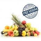 6 KG Obst Box - Classic Mix S bis zu 5 Mitarbeiter pro Woche