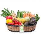 6kg Gemüsekorb - Classic Mix M