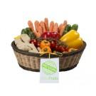 3kg Gemüsekorb - Classic Mix S