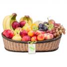 6kg Obstkorb - Classic Mix S einmalig testen